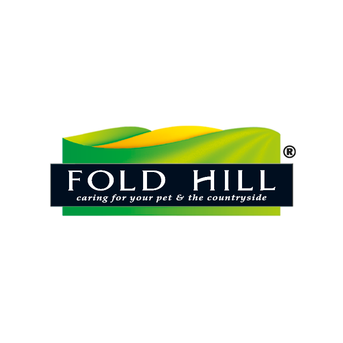 Fold Hill Foods Biscuit Bakery FSDU