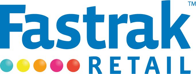 Fastrak Group Logo